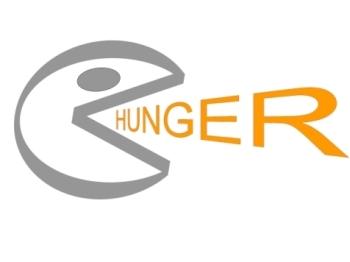 Hunger_by_Judith-Lisser-Meister_pixelio