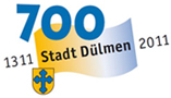 jubilaeum-duelmen-logo.jpg