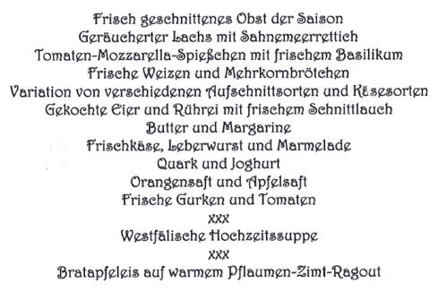 menue-xmas2014-499px.png
